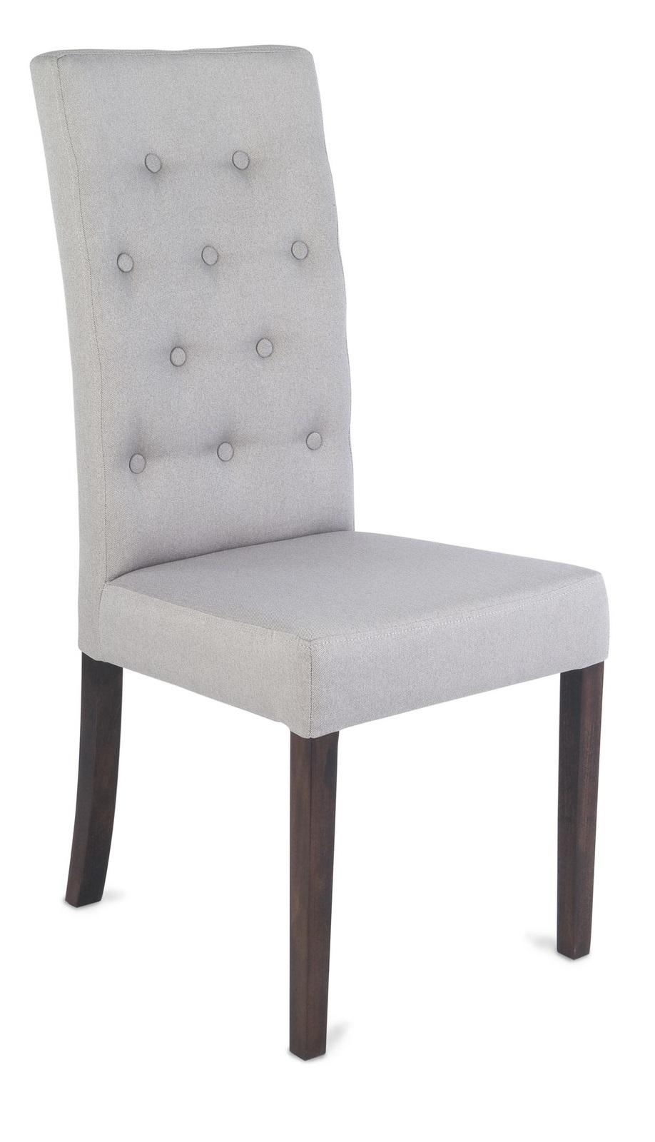 Krzesło Simple 108 Guziki