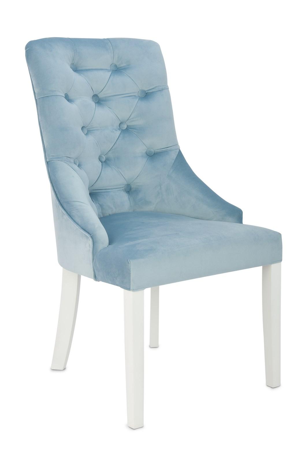 Krzesło Sisi