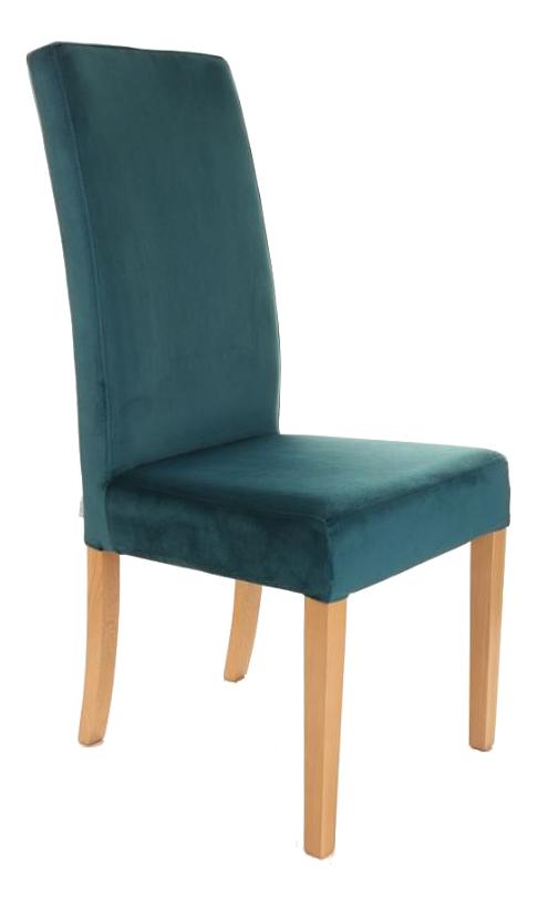 Krzesło Simple 108