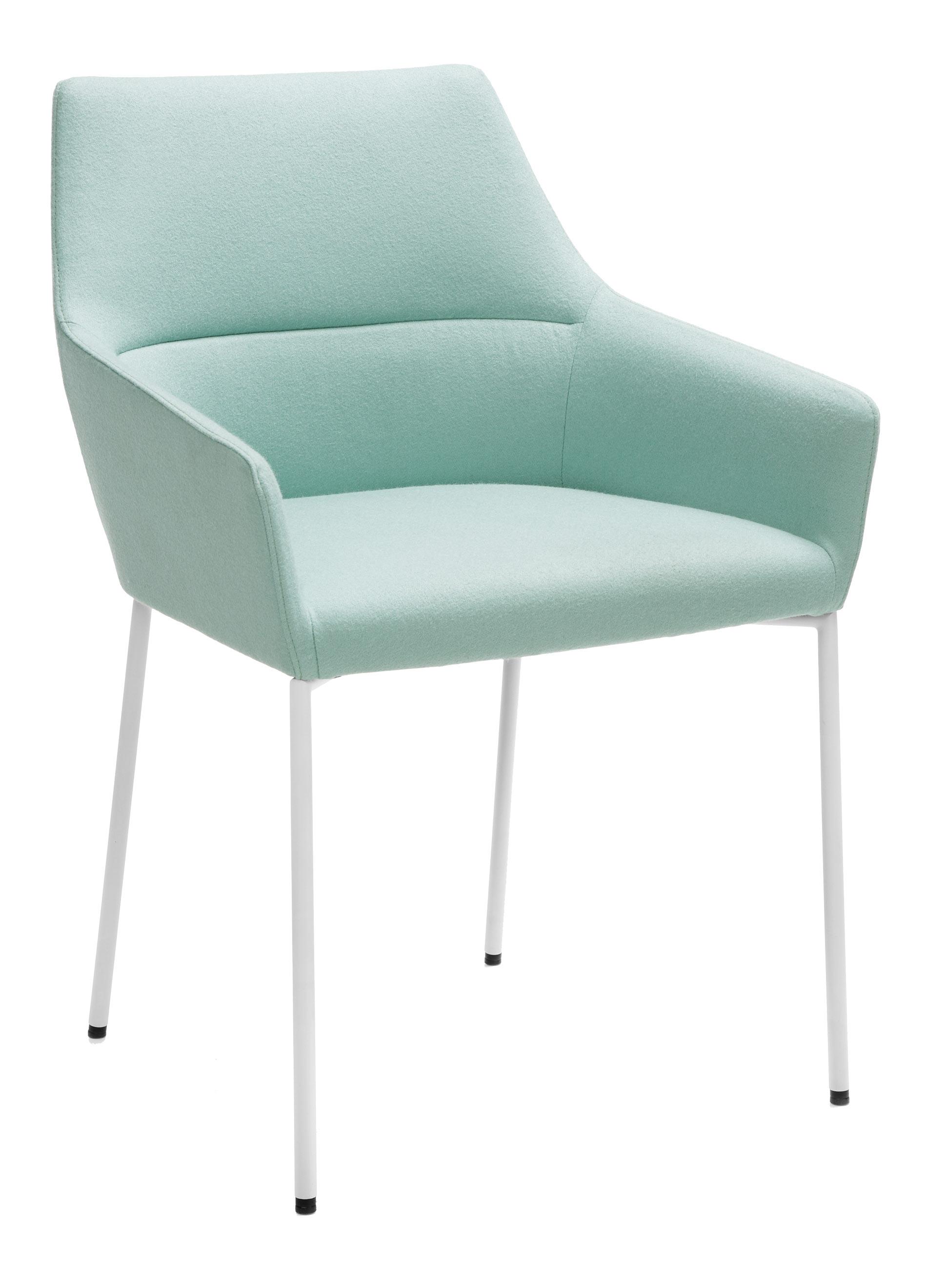 Krzesło Chic 20H