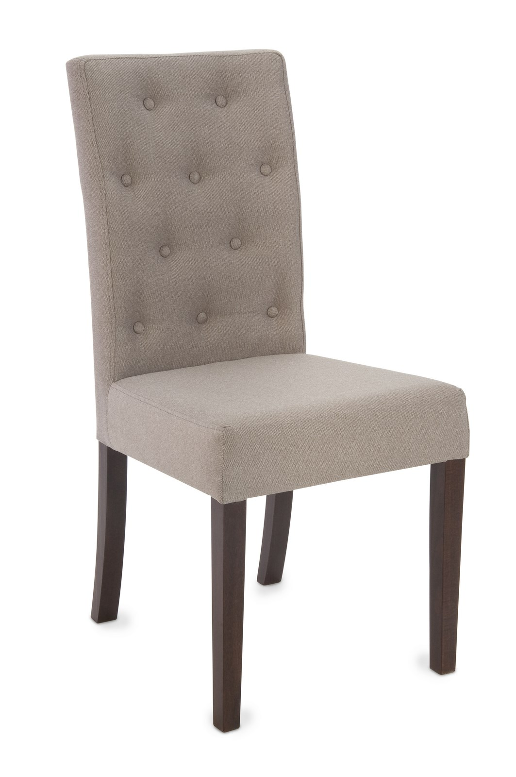 Krzesło Simple 100 Guziki