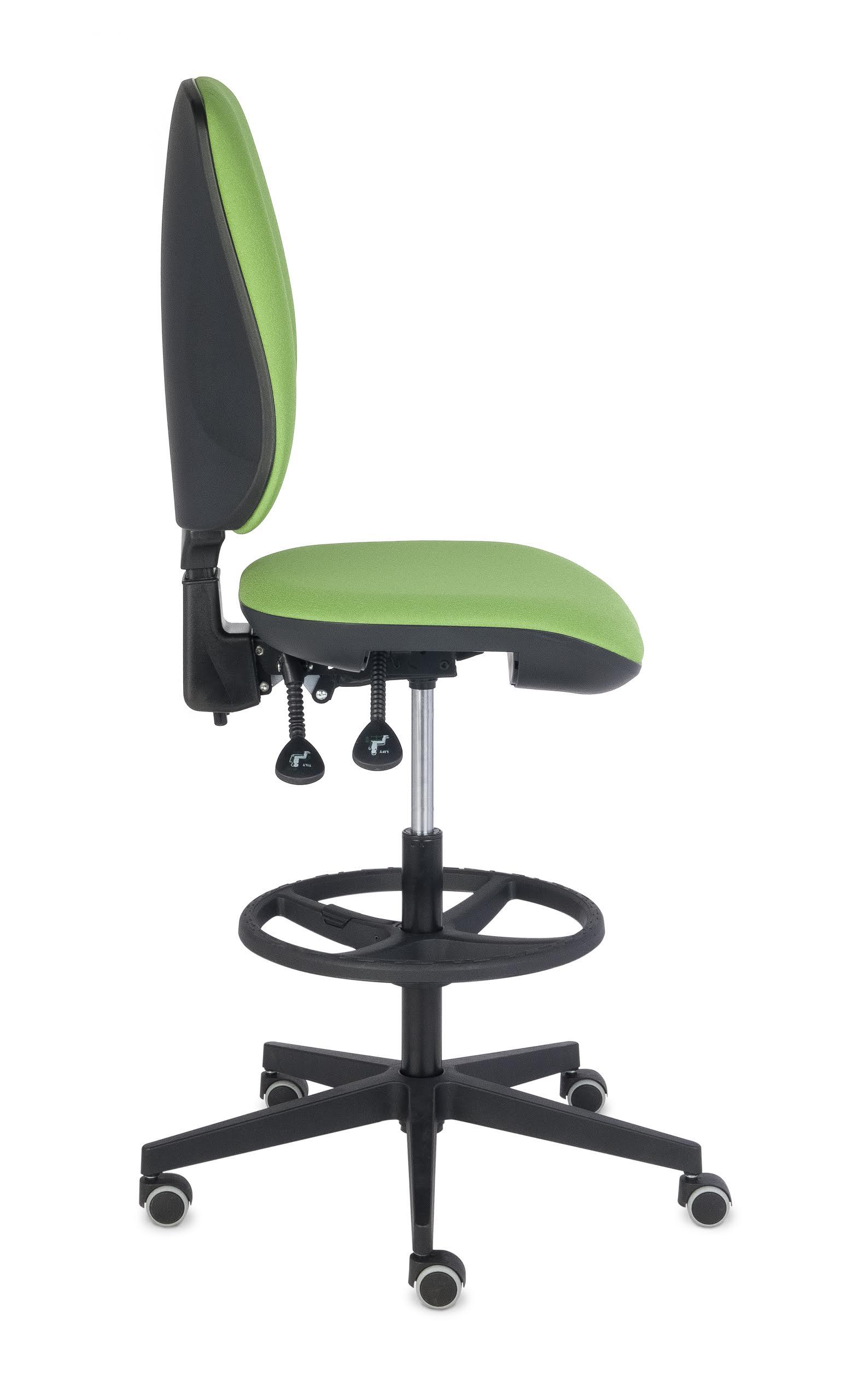 Krzesło Starter BP Ring Base - 24h