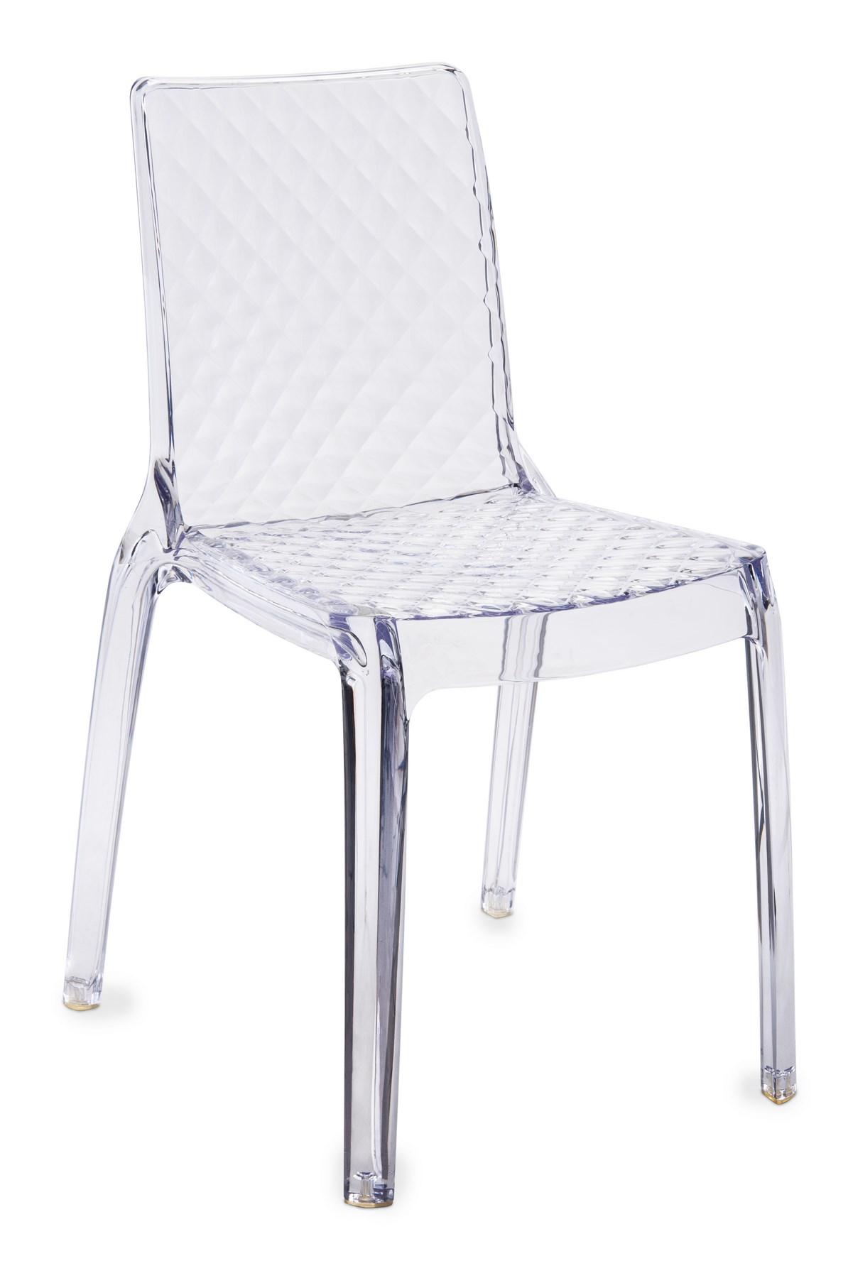 Krzesło Carmen - 24h