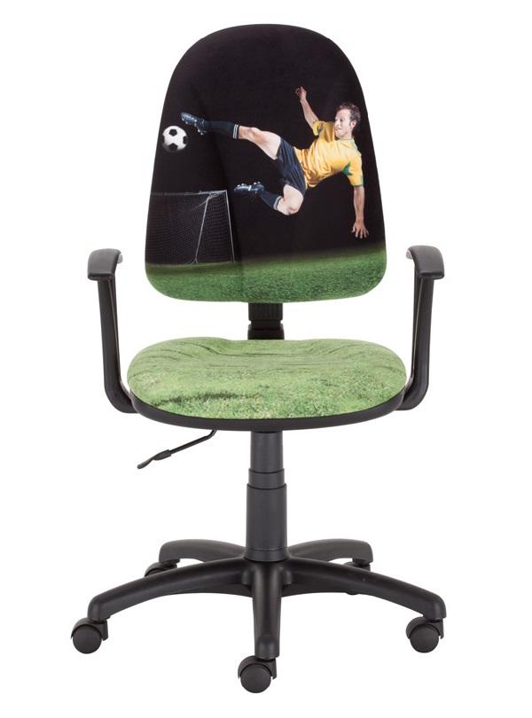 Krzesło Energy Jump - 24h