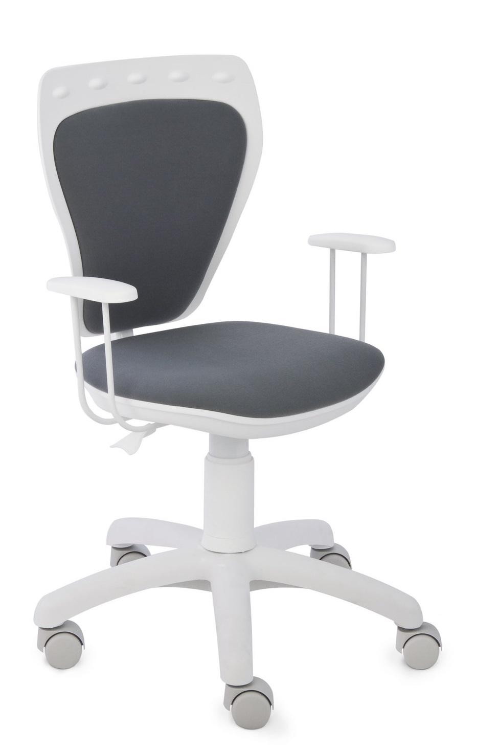 Krzesło Ministyle White - 24h