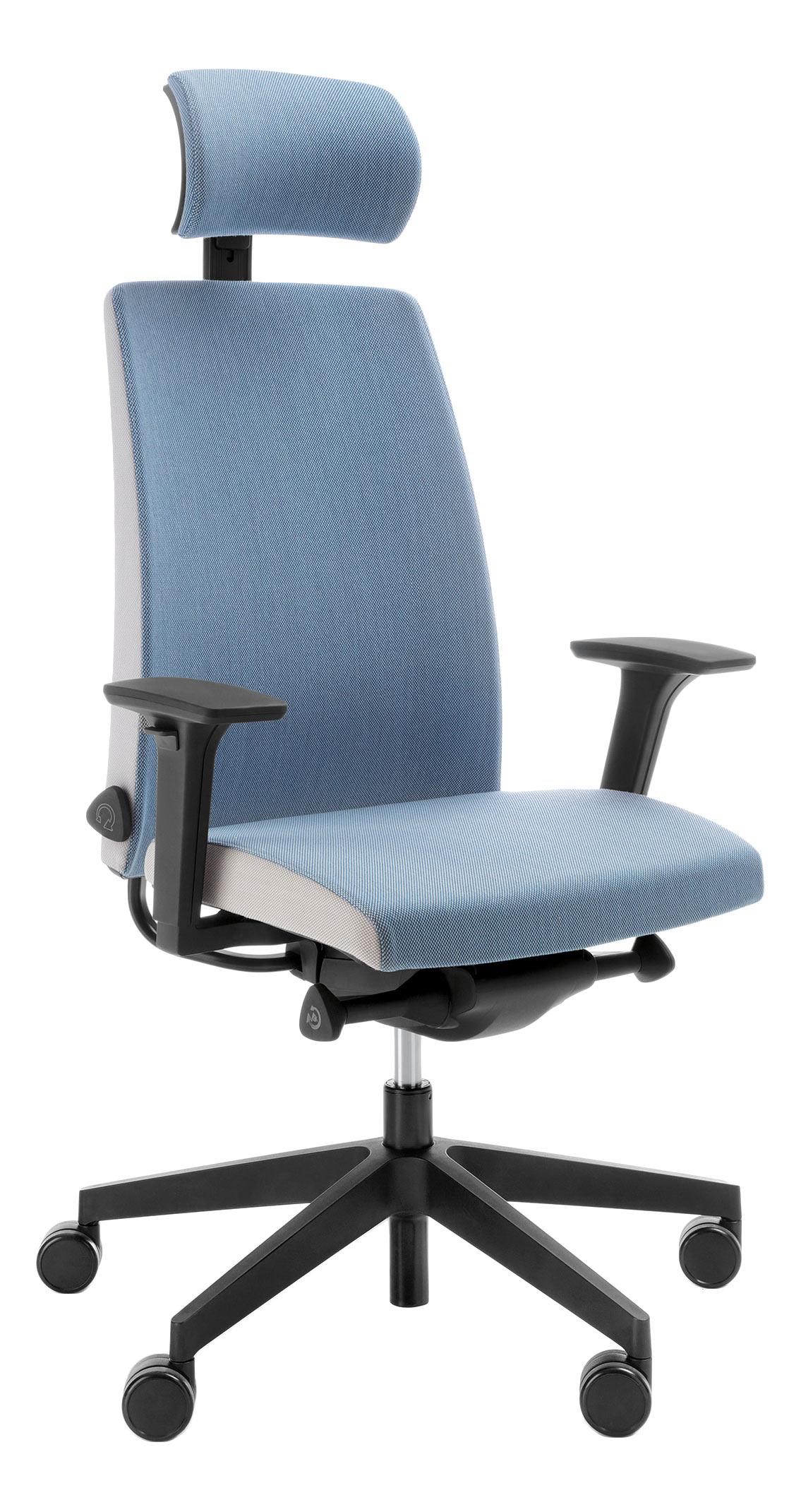Krzesło Motto 11SFL