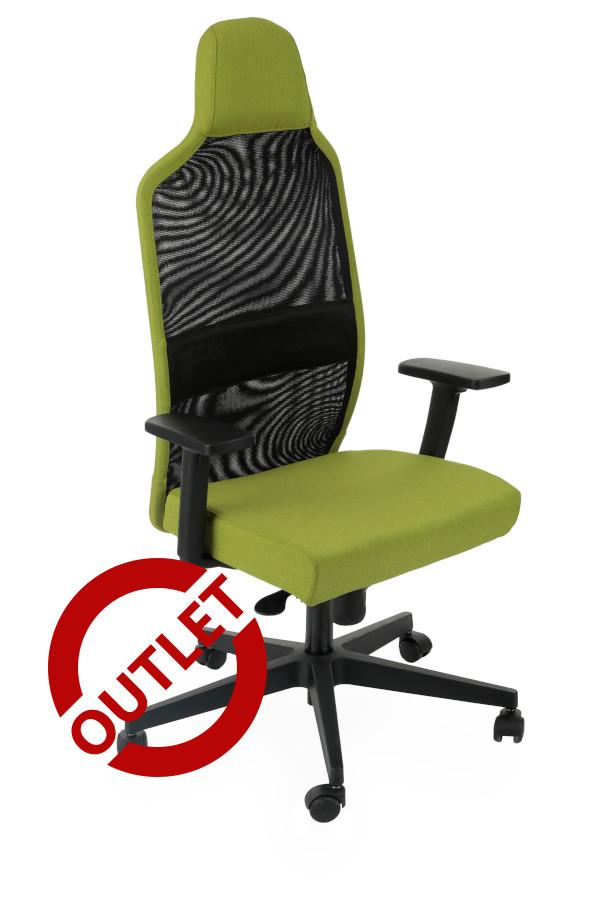 Krzesło Cool-On R42U1