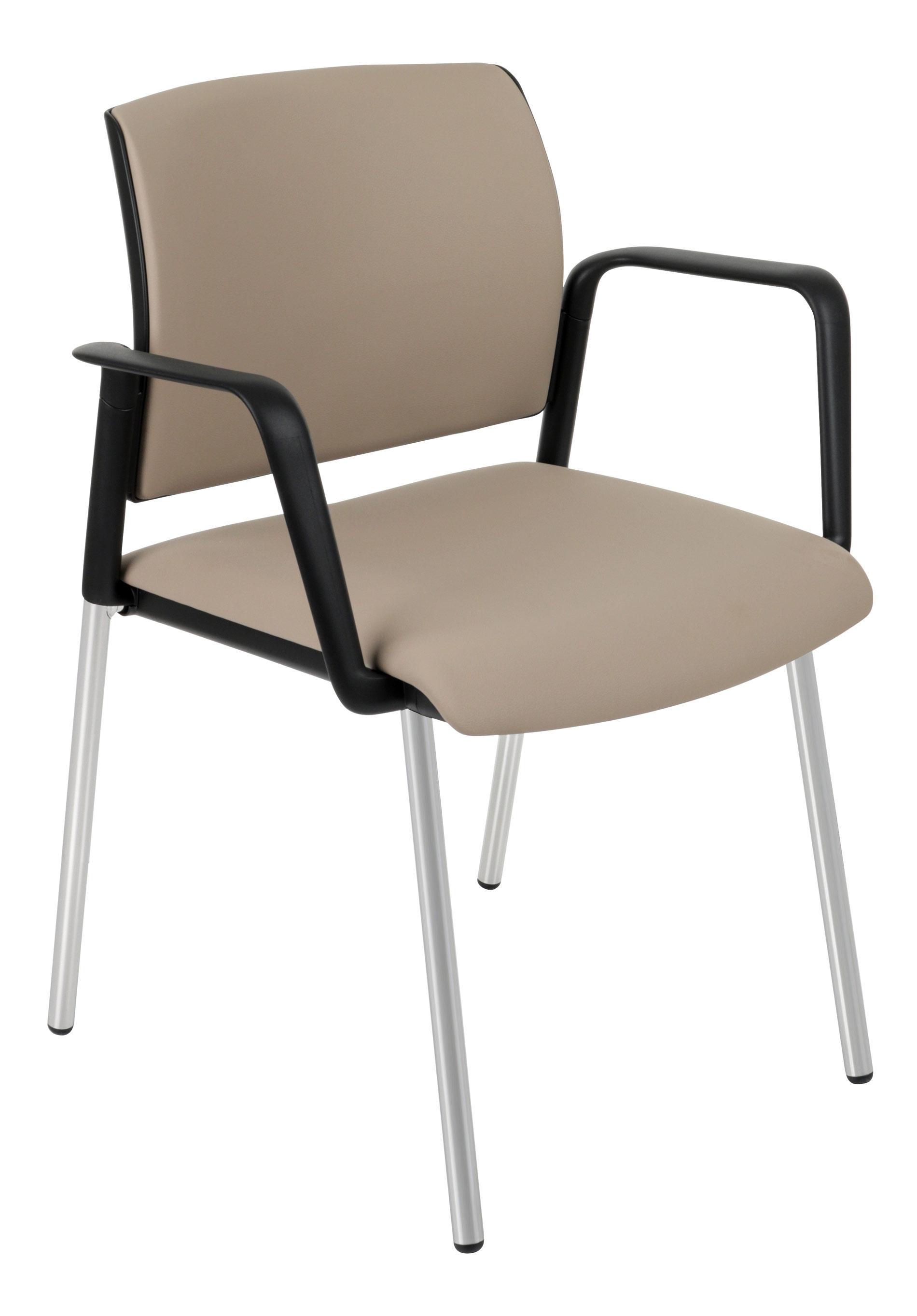 Krzesło Set Arm