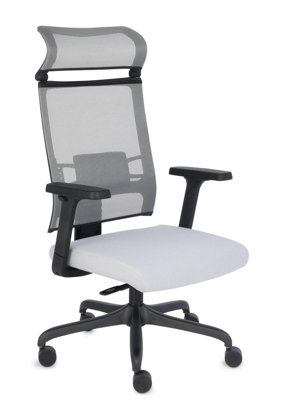 Fotel Ergofix - 24h