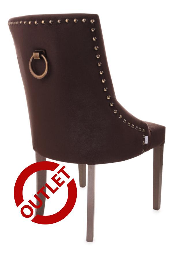 Krzesło Alexis 3 - OUTLET