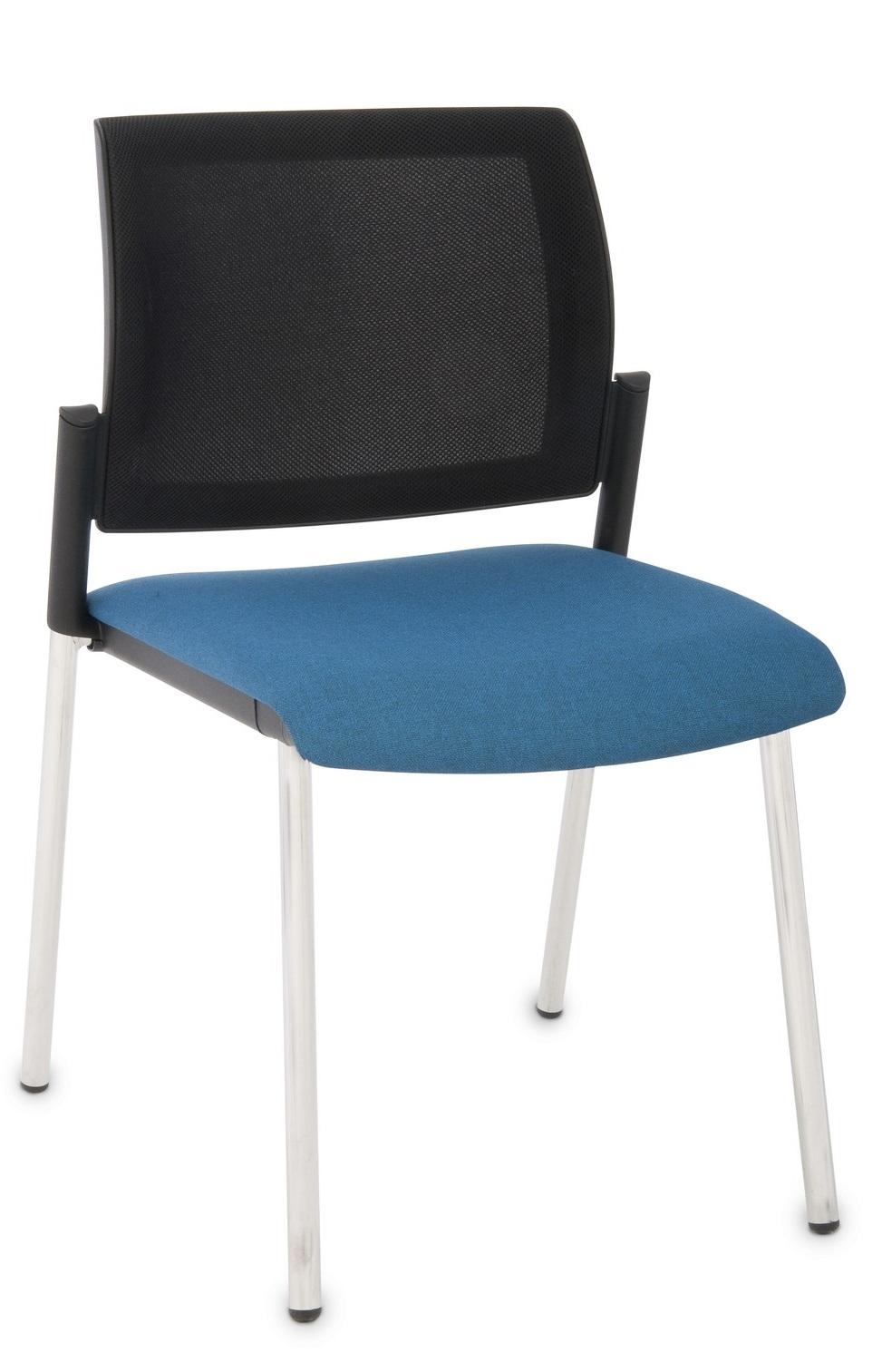 Krzesło Set Net - 24h