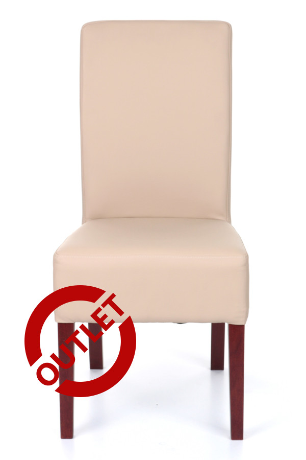 Krzesło Simple 100B - OUTLET