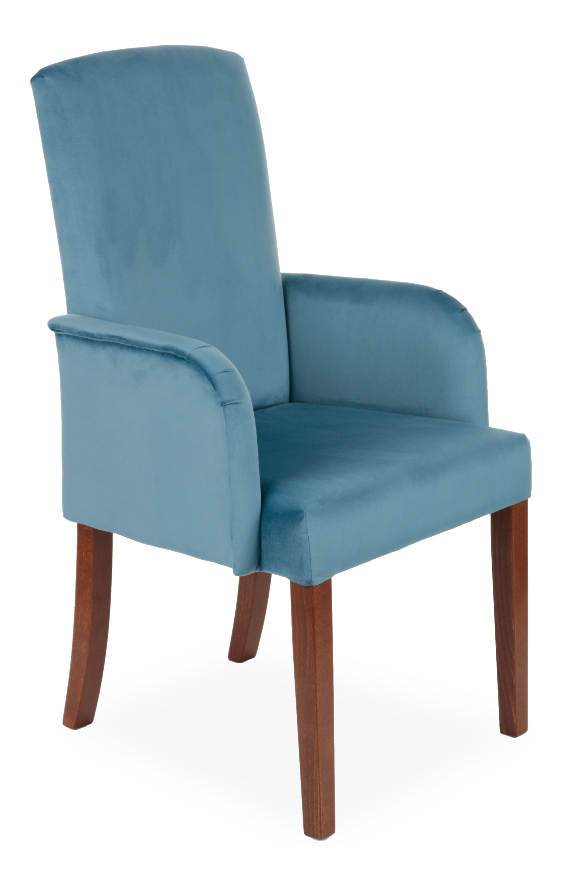 Fotel Astoria