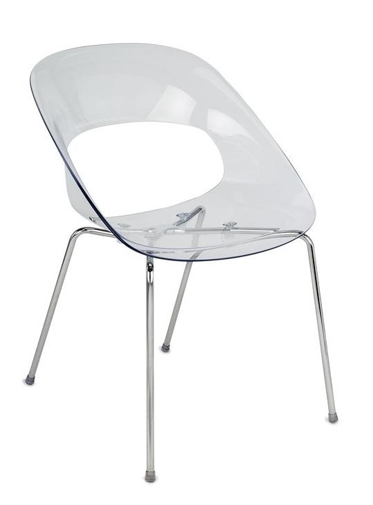 Krzesło Tribeca - 24h