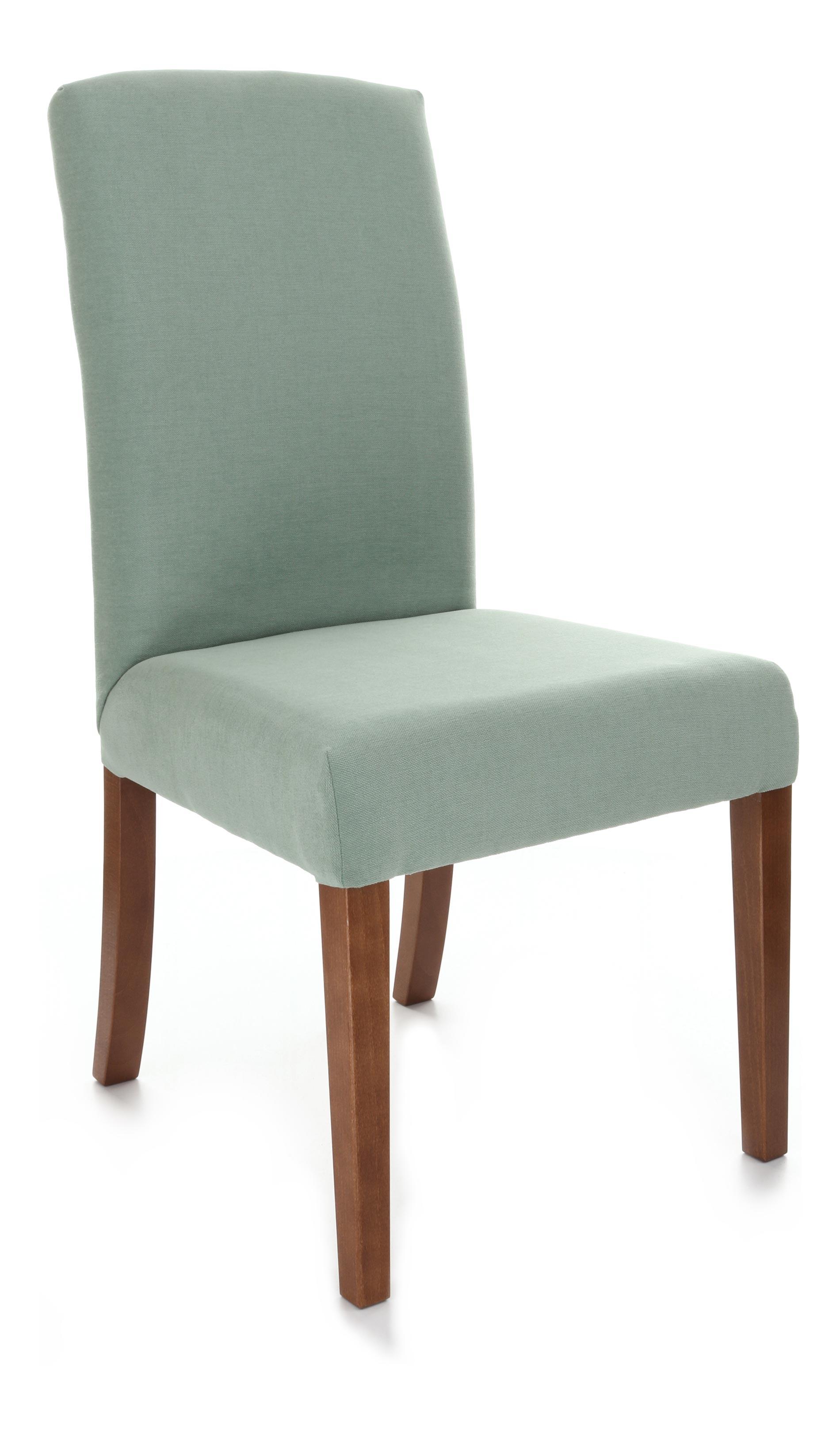 Krzesło Astoria