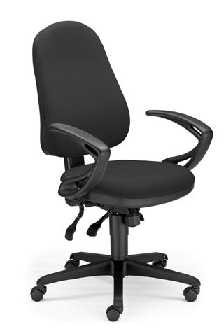 Krzesło Offix gtp - 5 dni