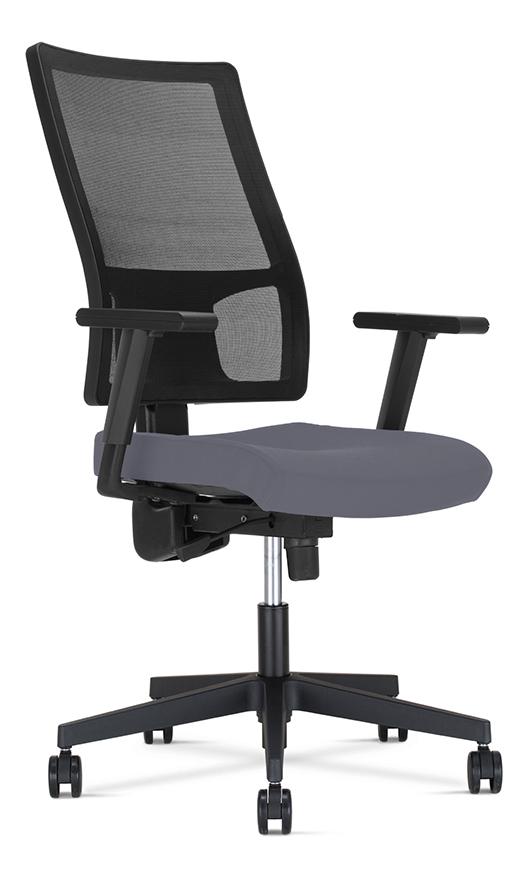 Krzesło Taktik Mesh