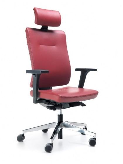 Fotel Xenon 11SFL/STL