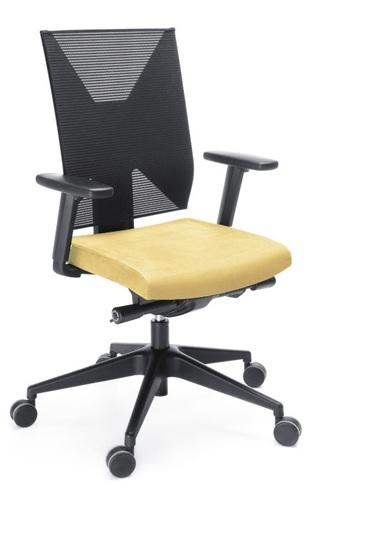 Krzesło Lazo 20SL
