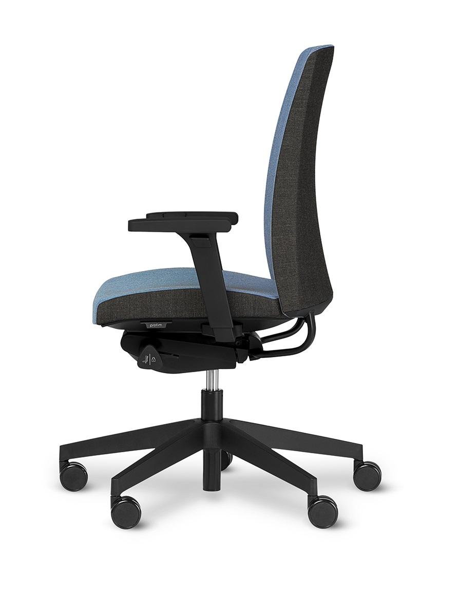 Krzesło Motto 10SFL