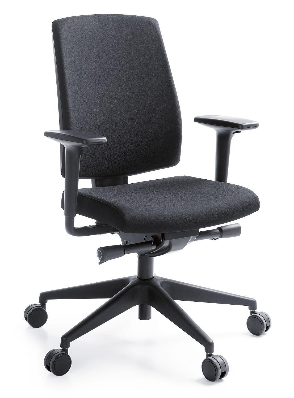 Krzesło Raya 23SL - 24h