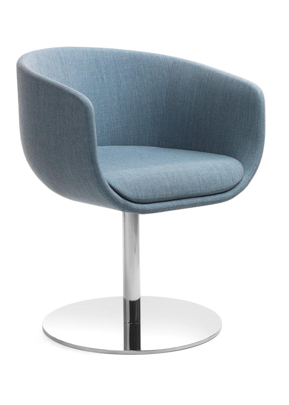 Fotel NU 20R