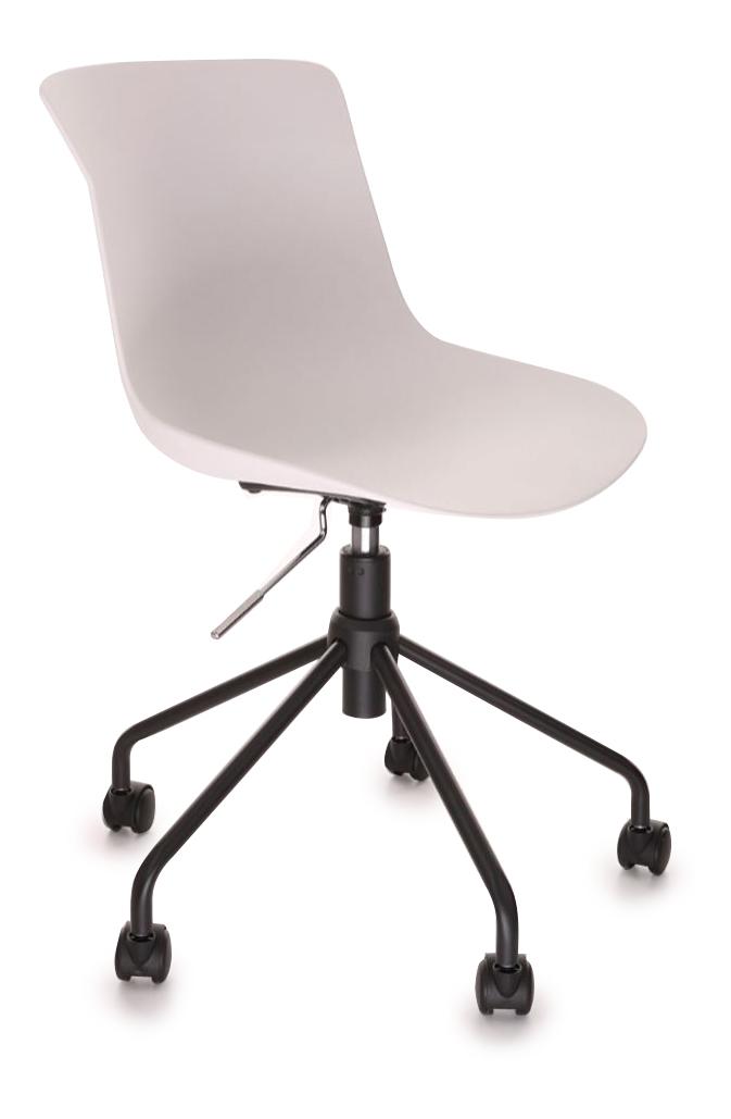Krzesło Fox Move - 24h
