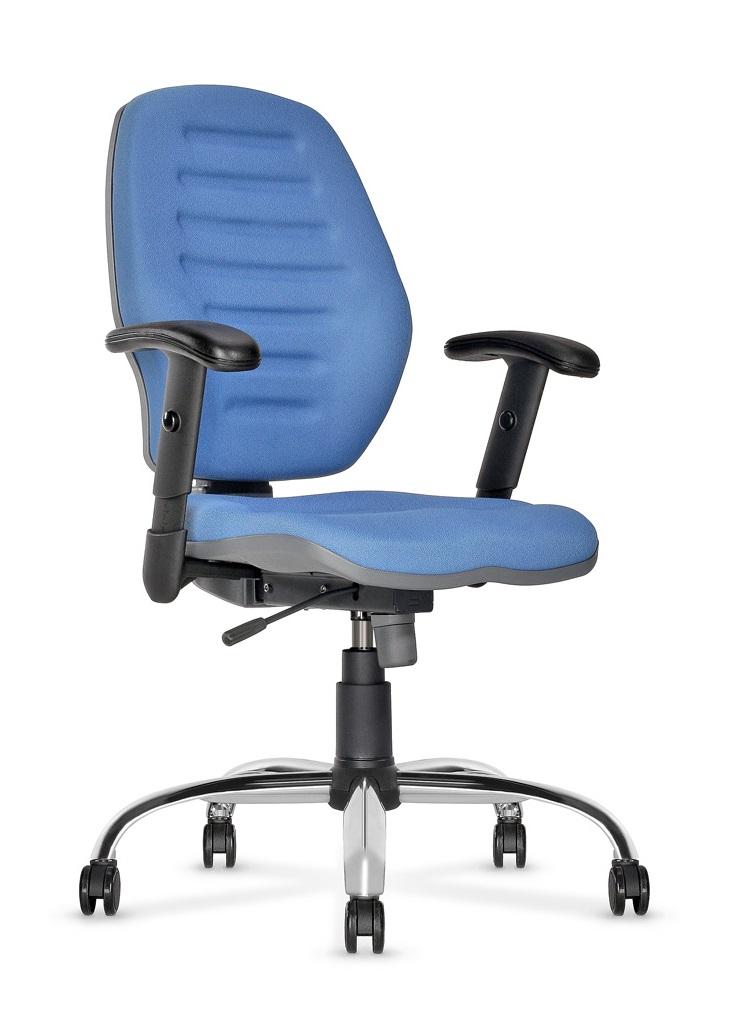 Krzesło Master 221/225
