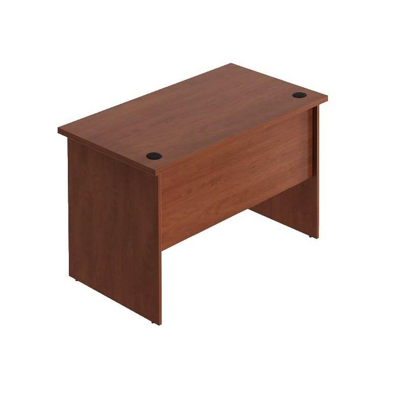Biurko BH071, 116x70 cm Svenbox
