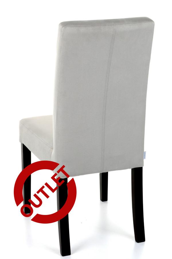 Krzesło Simple 100A OUTLET