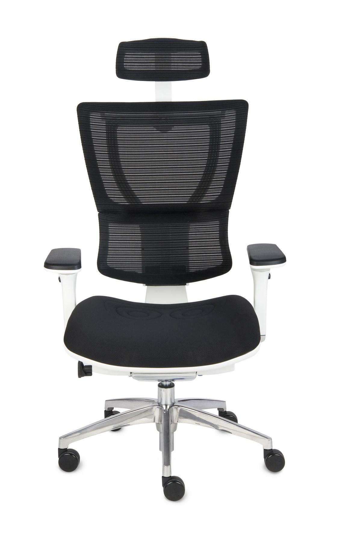 Fotel Ioo WT KMD31 - 24h