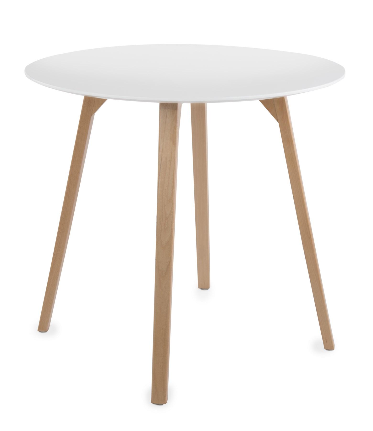 Stół Piano 80cm