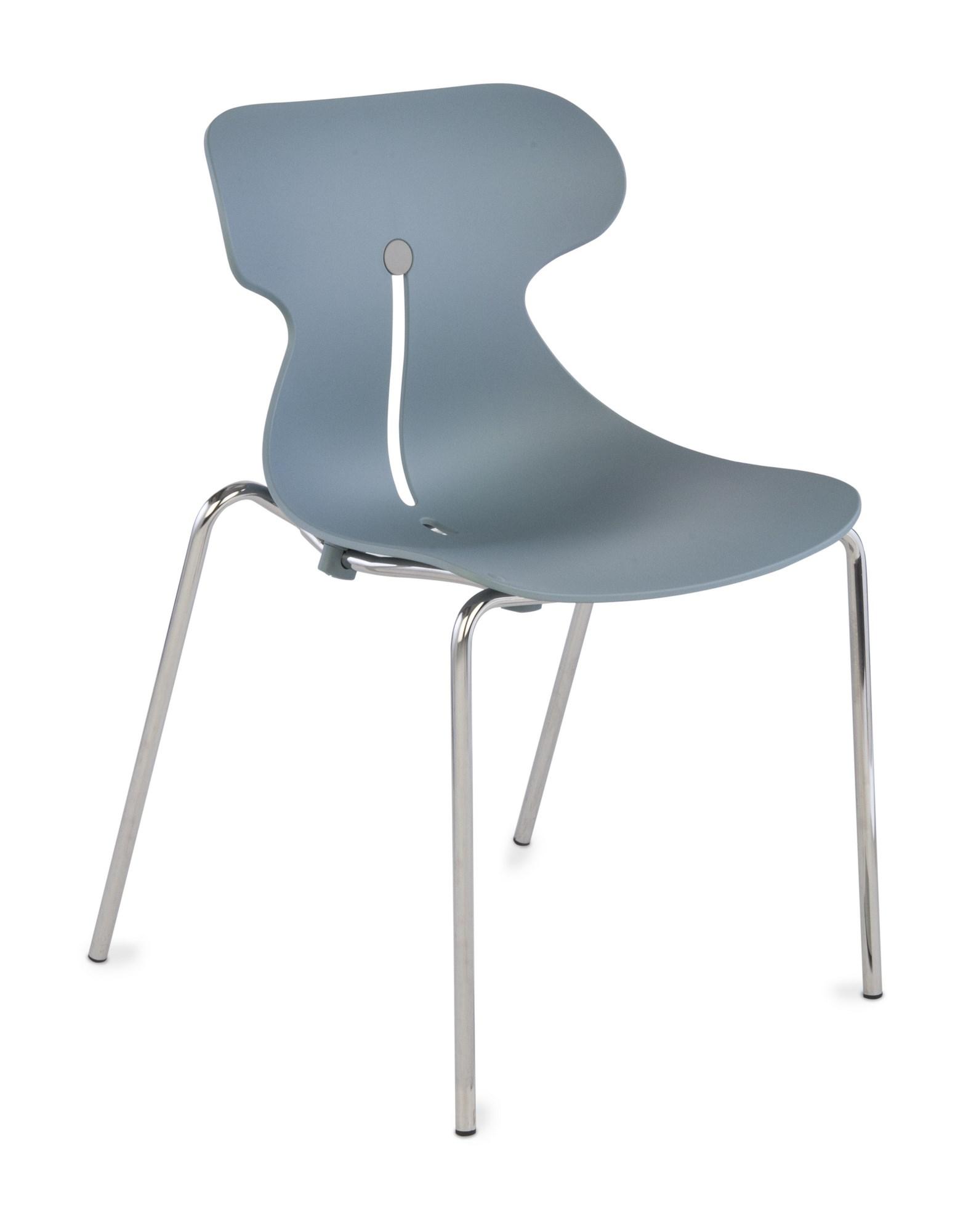 Krzesło Mariquita - 24h