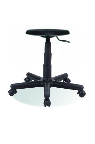 Krzesło Goliat PU