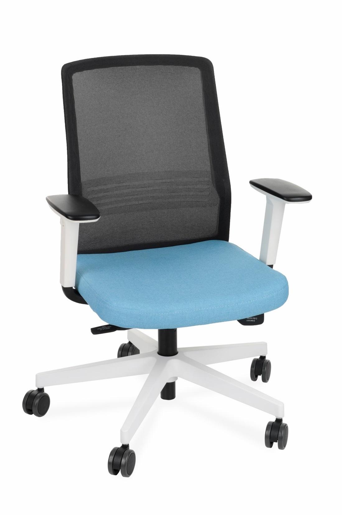 Krzesło Coco WS - 24h