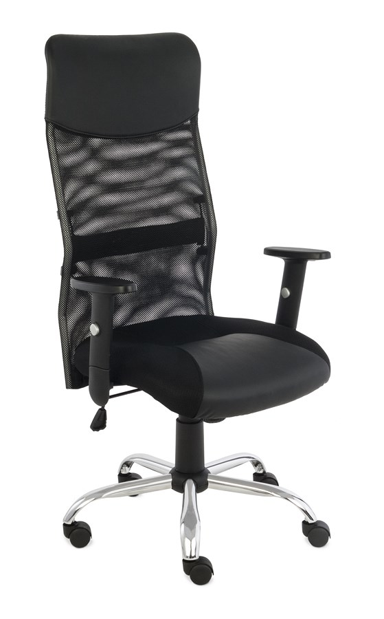 Fotel Plus R - 24h
