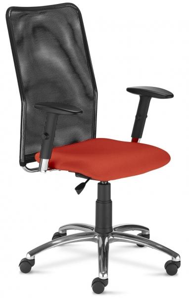 Krzesło Montana R (m.Kontakt) - 5 dni