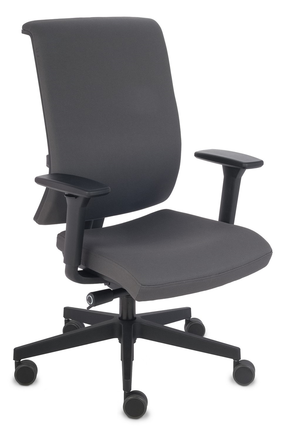 Fotel Level BT - 24h