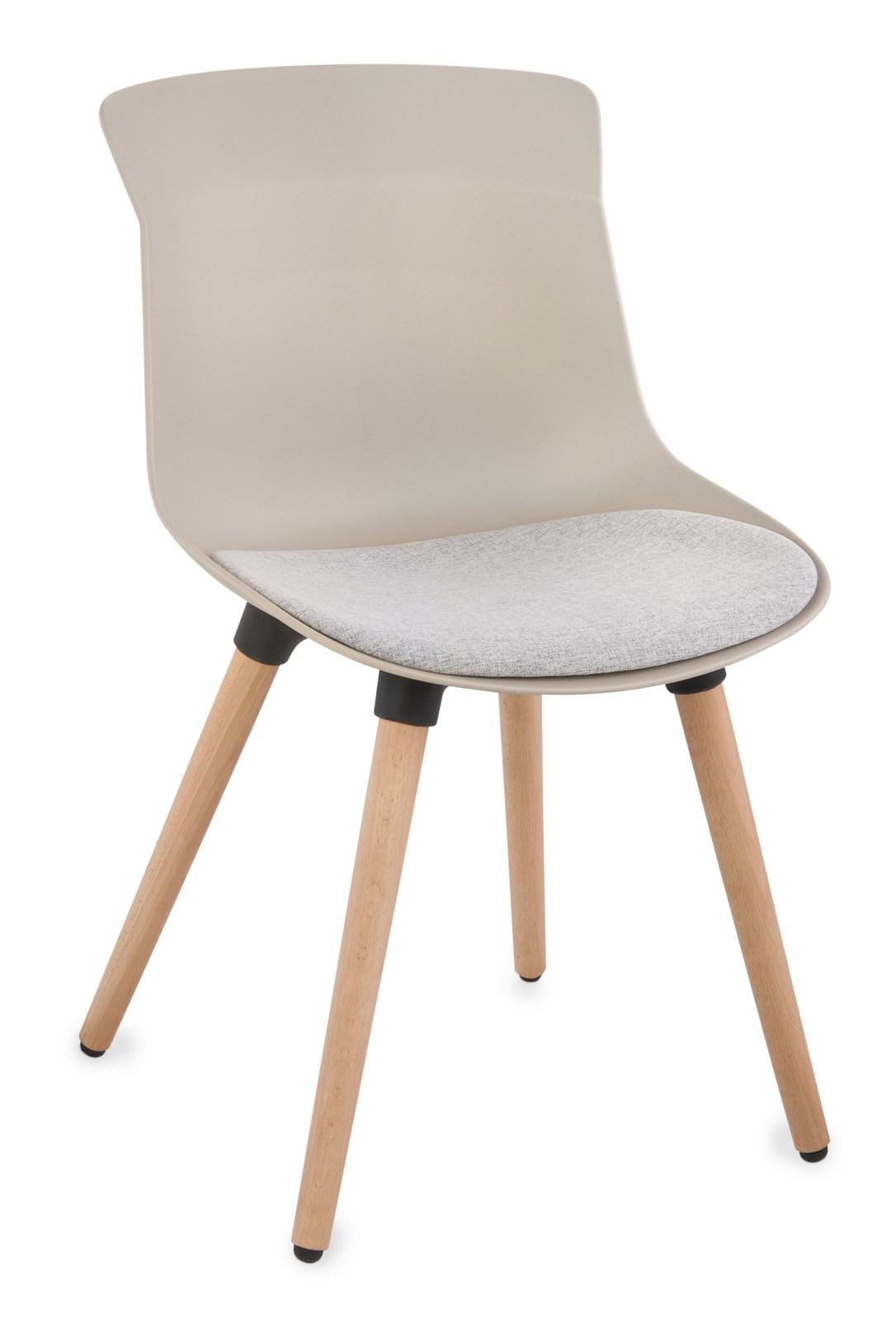 Krzesło Fox Plus - 24h