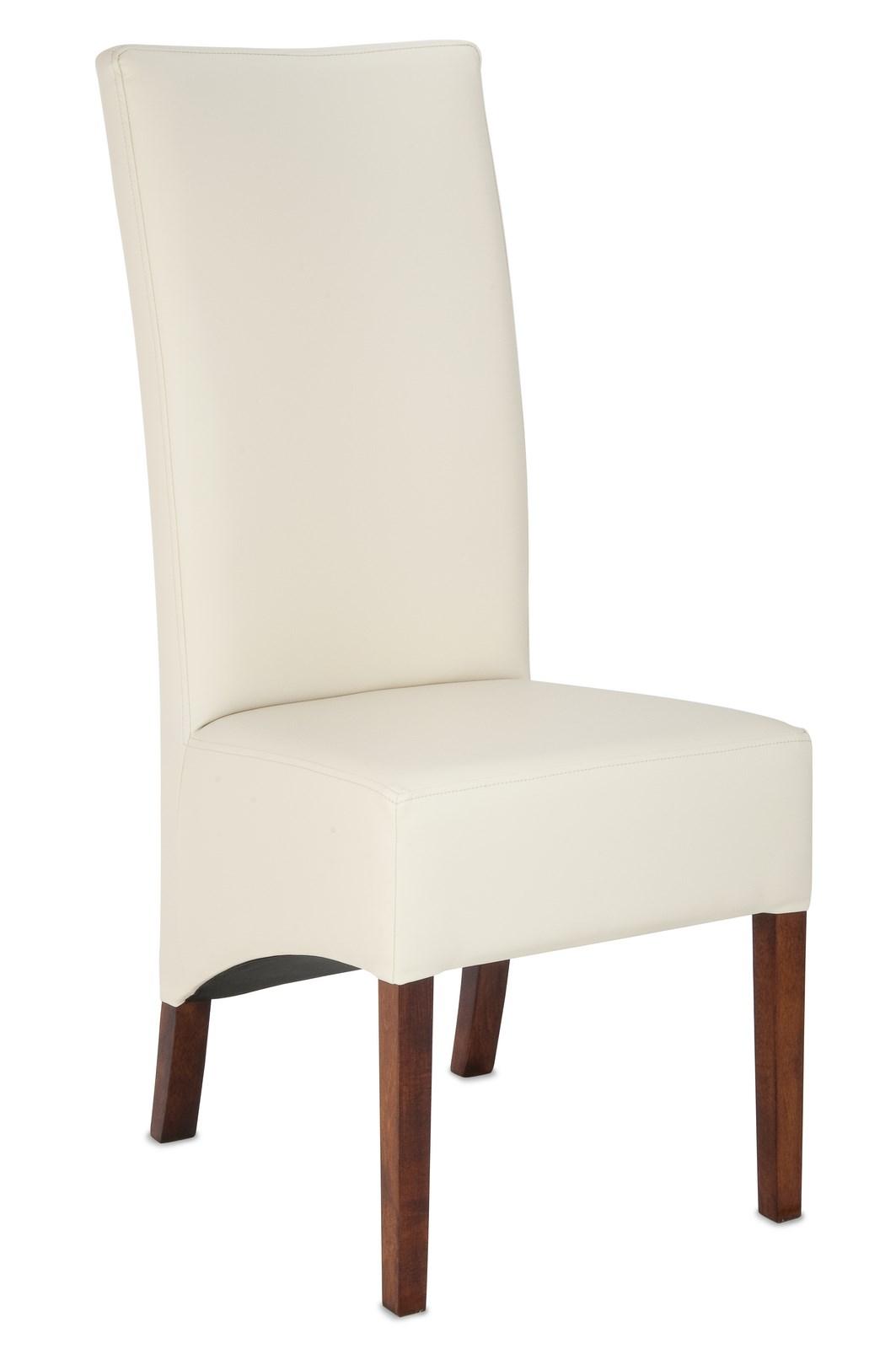 Krzesło 107