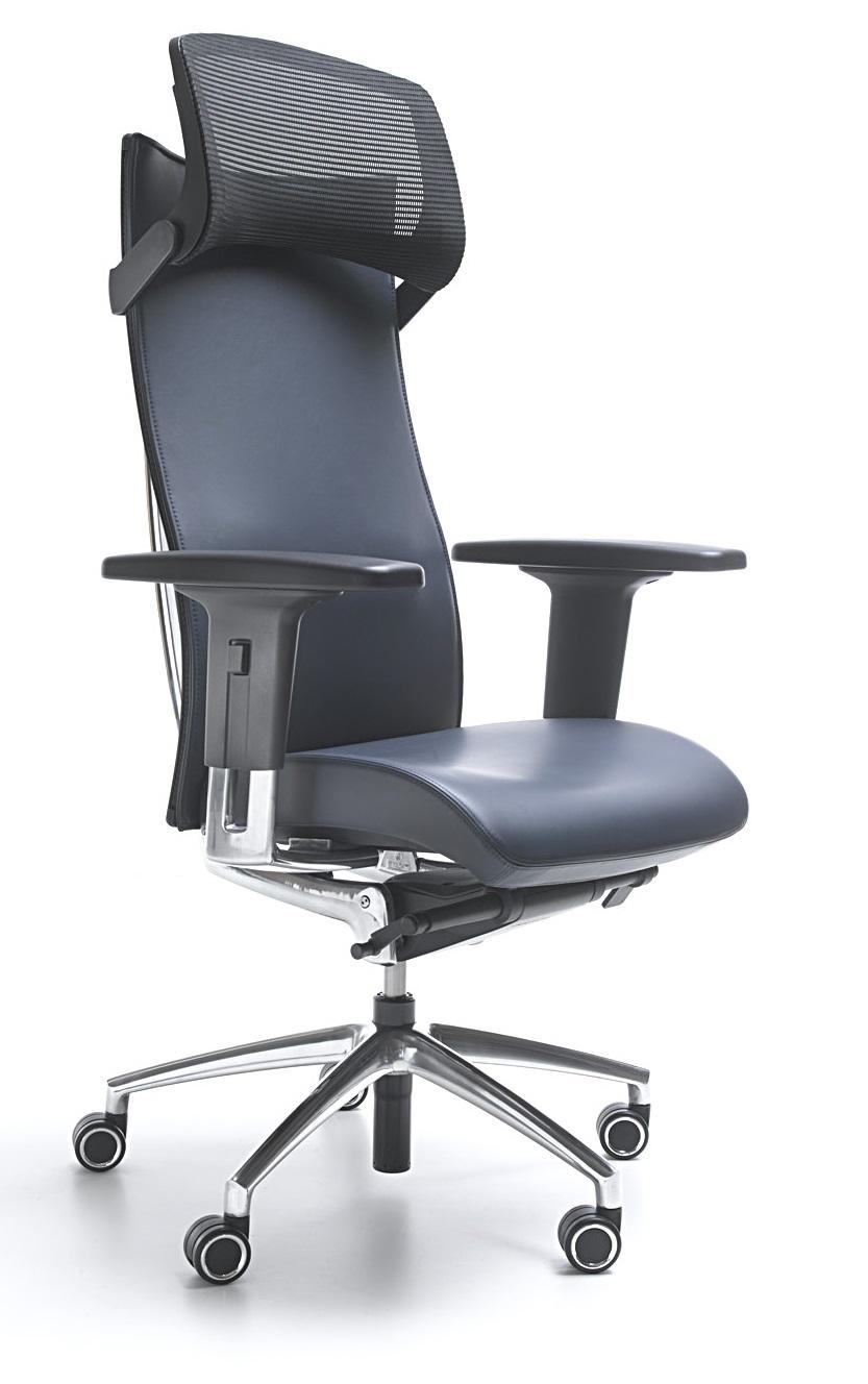 Fotel Action 110SFL