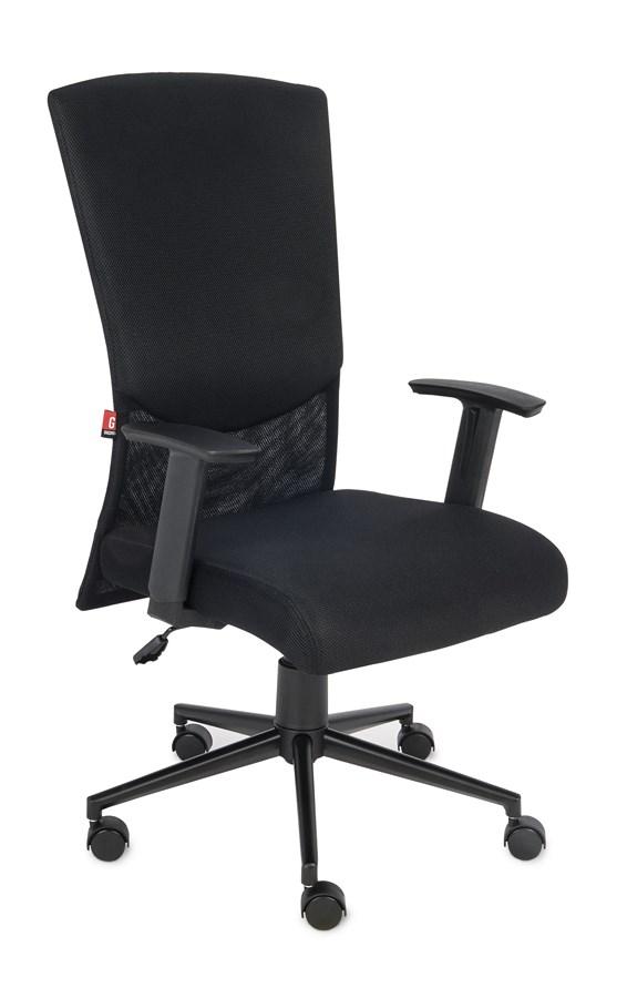 Fotel Basic - 24h