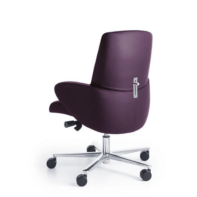 Fotel Format 20SL