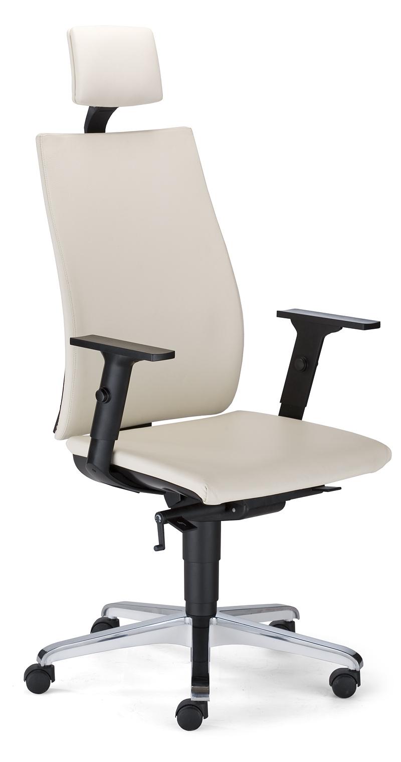 Fotel Intrata M 22 HRUA