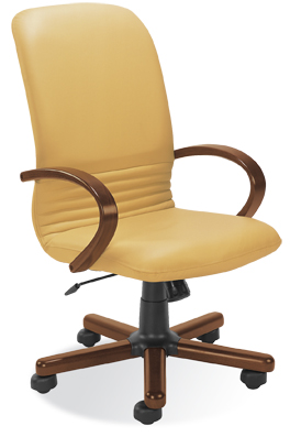 Fotel Mirage extra