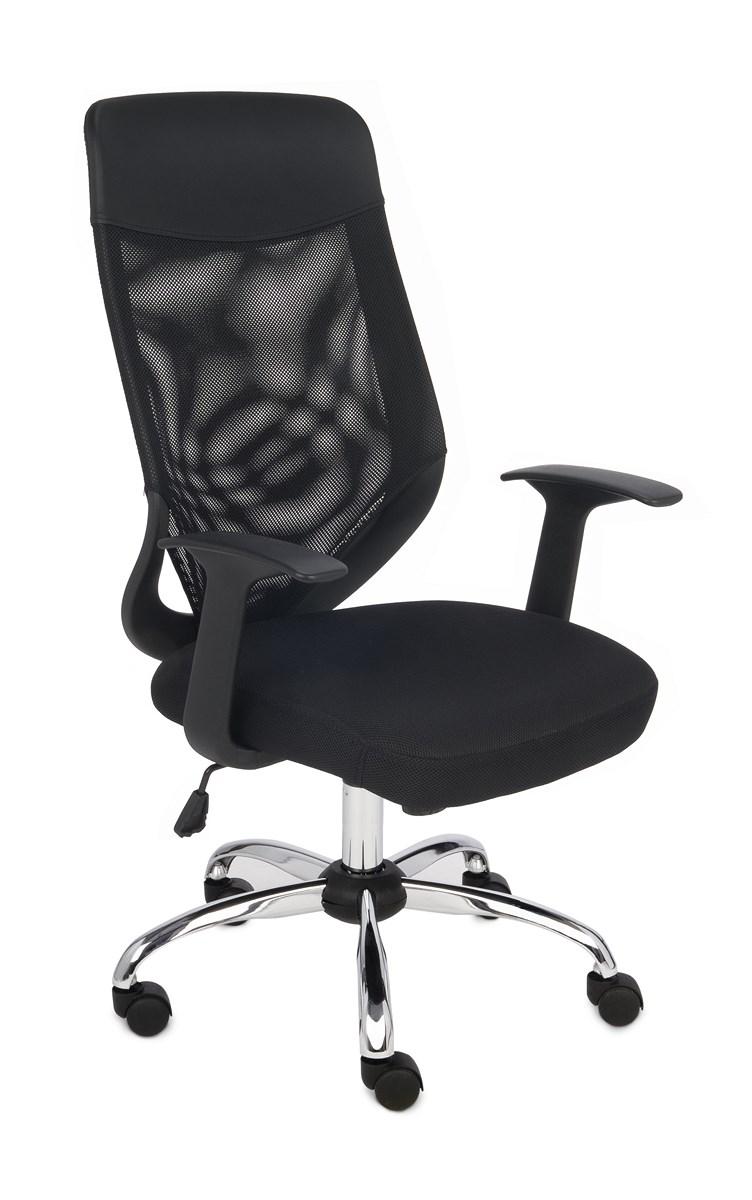Fotel Optimal - 24h