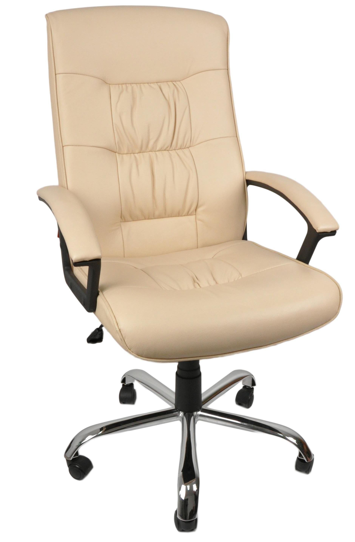 Fotel Relaks SGC steel - 24h