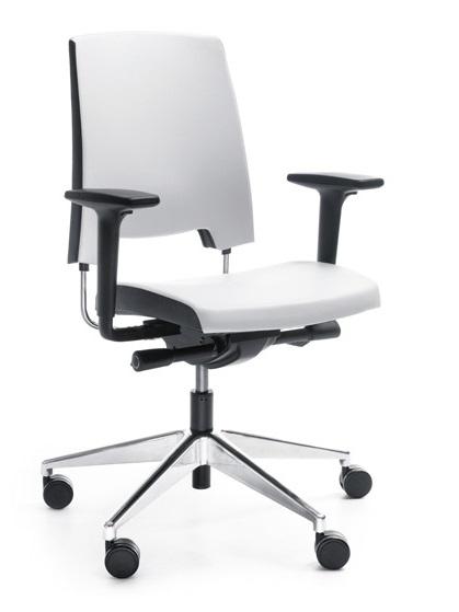 Krzesło Arca 21SL