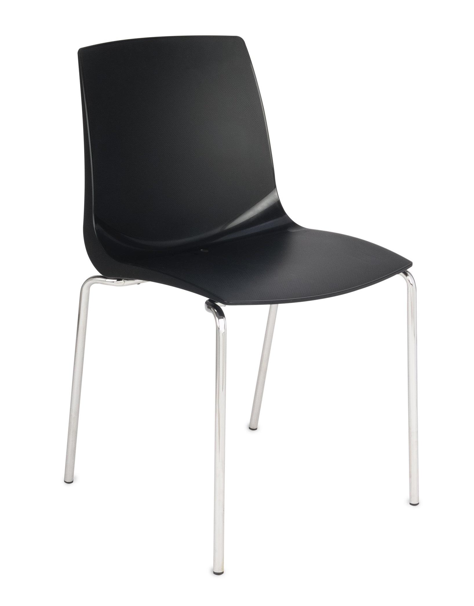 Krzesło Ari