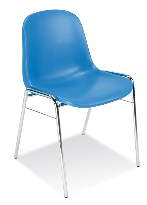 Krzesło Beta - 5 dni
